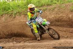 motorcross_sulingen_vfm_adac_niedersachsen_cup 092