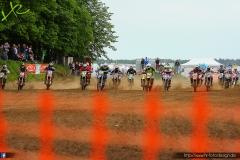 motorcross_sulingen_vfm_adac_niedersachsen_cup 1010