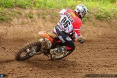 motorcross_sulingen_vfm_adac_niedersachsen_cup 1035