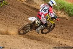 motorcross_sulingen_vfm_adac_niedersachsen_cup 1037