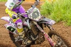 motorcross_sulingen_vfm_adac_niedersachsen_cup 1048