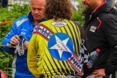 motorcross_sulingen_vfm_adac_niedersachsen_cup 1051