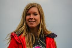 motorcross_sulingen_vfm_adac_niedersachsen_cup 1054