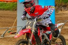 motorcross_sulingen_vfm_adac_niedersachsen_cup 1055