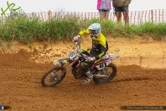 motorcross_sulingen_vfm_adac_niedersachsen_cup 1058