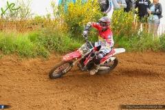 motorcross_sulingen_vfm_adac_niedersachsen_cup 1063