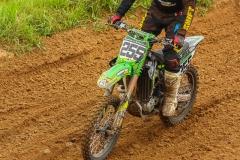 motorcross_sulingen_vfm_adac_niedersachsen_cup 1067