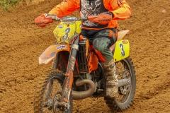 motorcross_sulingen_vfm_adac_niedersachsen_cup 1070
