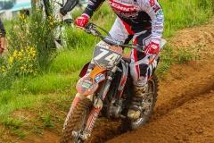 motorcross_sulingen_vfm_adac_niedersachsen_cup 1071