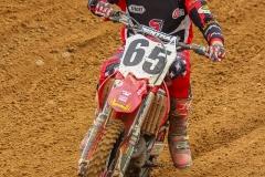 motorcross_sulingen_vfm_adac_niedersachsen_cup 1073