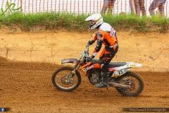 motorcross_sulingen_vfm_adac_niedersachsen_cup 1077