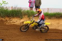 motorcross_sulingen_vfm_adac_niedersachsen_cup 1079
