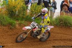 motorcross_sulingen_vfm_adac_niedersachsen_cup 1080