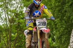 motorcross_sulingen_vfm_adac_niedersachsen_cup 1082
