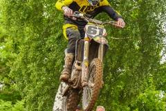 motorcross_sulingen_vfm_adac_niedersachsen_cup 1092