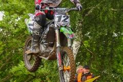 motorcross_sulingen_vfm_adac_niedersachsen_cup 1096