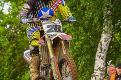 motorcross_sulingen_vfm_adac_niedersachsen_cup 1099