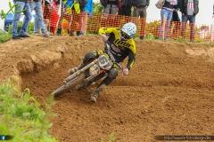motorcross_sulingen_vfm_adac_niedersachsen_cup 1108