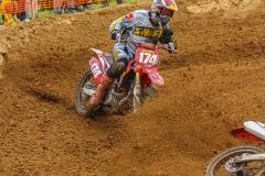 motorcross_sulingen_vfm_adac_niedersachsen_cup 1110