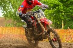 motorcross_sulingen_vfm_adac_niedersachsen_cup 1143