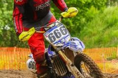 motorcross_sulingen_vfm_adac_niedersachsen_cup 1145