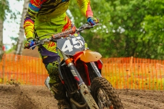 motorcross_sulingen_vfm_adac_niedersachsen_cup 1148