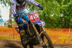 motorcross_sulingen_vfm_adac_niedersachsen_cup 1150
