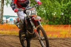 motorcross_sulingen_vfm_adac_niedersachsen_cup 1151
