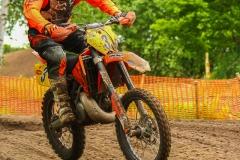 motorcross_sulingen_vfm_adac_niedersachsen_cup 1152