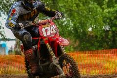 motorcross_sulingen_vfm_adac_niedersachsen_cup 1158