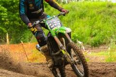 motorcross_sulingen_vfm_adac_niedersachsen_cup 1162