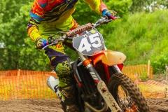 motorcross_sulingen_vfm_adac_niedersachsen_cup 1163