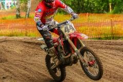 motorcross_sulingen_vfm_adac_niedersachsen_cup 1169