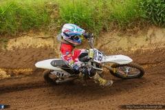 motorcross_sulingen_vfm_adac_niedersachsen_cup 117