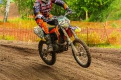 motorcross_sulingen_vfm_adac_niedersachsen_cup 1171