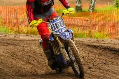 motorcross_sulingen_vfm_adac_niedersachsen_cup 1172