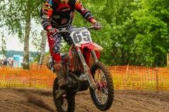 motorcross_sulingen_vfm_adac_niedersachsen_cup 1183