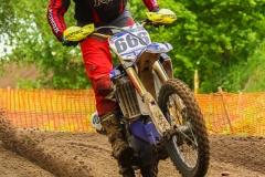 motorcross_sulingen_vfm_adac_niedersachsen_cup 1185