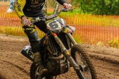 motorcross_sulingen_vfm_adac_niedersachsen_cup 1186