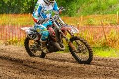 motorcross_sulingen_vfm_adac_niedersachsen_cup 1188