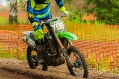 motorcross_sulingen_vfm_adac_niedersachsen_cup 1190