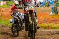 motorcross_sulingen_vfm_adac_niedersachsen_cup 1196