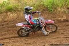motorcross_sulingen_vfm_adac_niedersachsen_cup 120