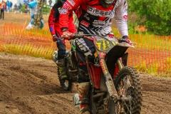 motorcross_sulingen_vfm_adac_niedersachsen_cup 1208