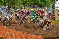 motorcross_sulingen_vfm_adac_niedersachsen_cup 1218
