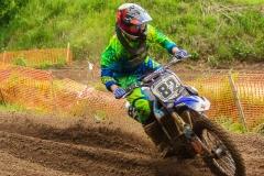 motorcross_sulingen_vfm_adac_niedersachsen_cup 1228