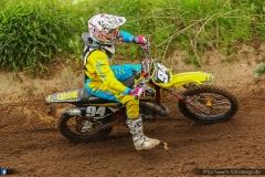 motorcross_sulingen_vfm_adac_niedersachsen_cup 123