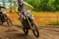 motorcross_sulingen_vfm_adac_niedersachsen_cup 1234