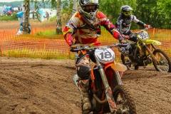 motorcross_sulingen_vfm_adac_niedersachsen_cup 1236