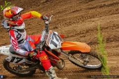 motorcross_sulingen_vfm_adac_niedersachsen_cup 125